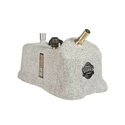 Jiffy Commercial Hat Steamer In Gray Jiffy Steamers Hat Steamer
