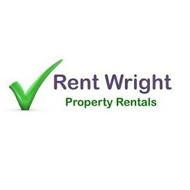 RentWright Property Rentals Private Landlords