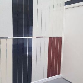 CLADDING 2.7M IN LENGTH