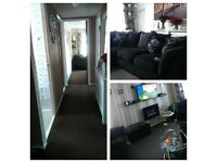 Cardiff council house exchange large 2 bed ff flat pentwyn need 3 bed, rumney, but all areas consid
