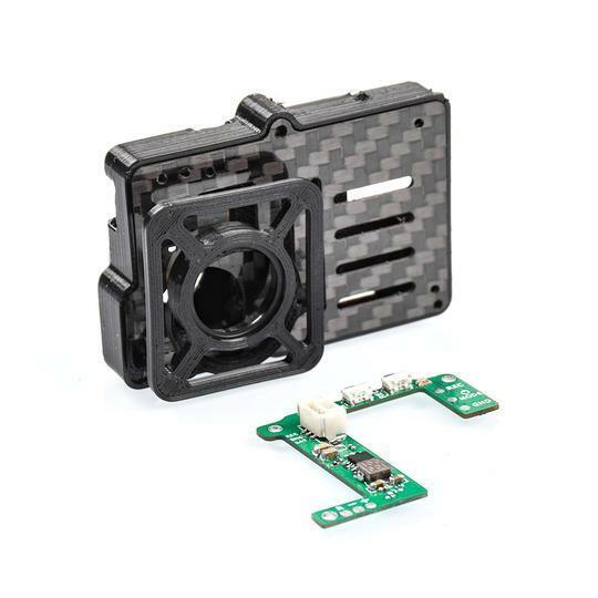 BetaFPV Case for GoPro Lite Camera with BEC v1.1