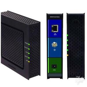 Cable Modem for sale