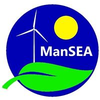 Manitoba Sustainable Energy Association Conference and AGM