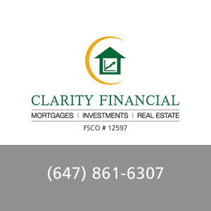 ARE YOU IN DEBT AND NEED TO CONSOLIDATE THROUGH REFINANCE?