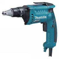NEW Makita dry wall screw gun model FS4000