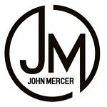 JOHN MERCER - HIGH QUALITY TEXTILES