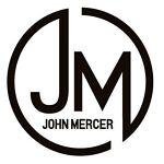 JOHN MERCER - HIGH QUALITY TEXTILES