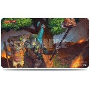 Magic Mtg Playmats BRAND NEW Giant Mousepads Pokemon Yugioh