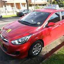 Driving Lessons at Your Doorstep Macquarie Fields Campbelltown Area Preview