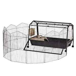 Oxbow Play Cage/Yard Small Pet