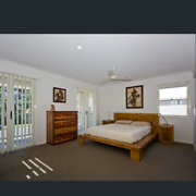 Master Bedroom with ensuite Manly West Brisbane South East Preview