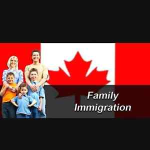 Immigration Consultant West Island Greater Montréal image 1