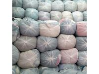 Asian new and very good condition wholesale