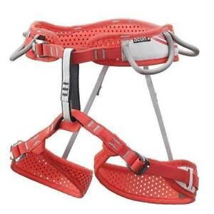 NEW Ocun Rock Climbing Harness - Gearsmith
