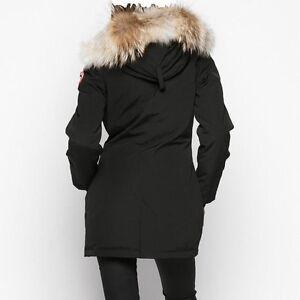 Canada Goose' jackets 2015