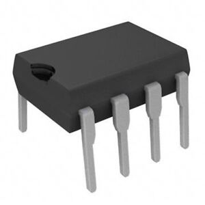 10x-LME49710NA-Mono-DIP-OpAmp-National-Semiconductor-Single-LME49710-HiFi-USA