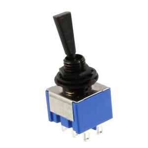 2 Way Toggle Switch | eBay