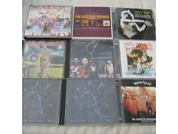 CD Collection/Various Artists