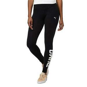 BNWT PUMA Leggings
