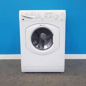 hotpoint aquarius washer dryer wd420 manual