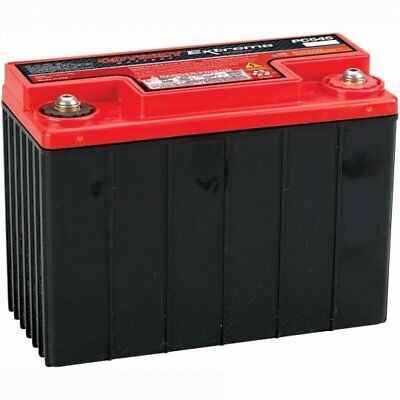 Odyssey PC545 Battery - Made in the USA [PC545]