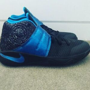 Kyrie 2 Wet GS Royal