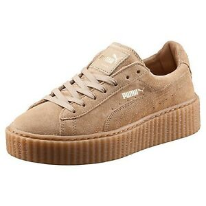 PUMA FENTY- creepers Homme Taille 8 et 9