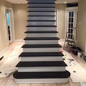 Professional Custom Home Painter Oakville / Halton Region Toronto (GTA) image 1
