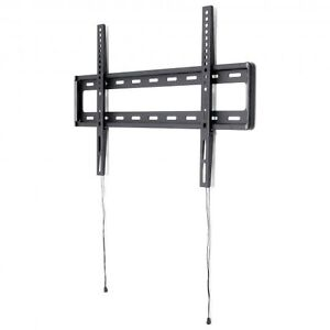 """Large Low Profile TV Wall Mount 32""""-60"""" NEW"""
