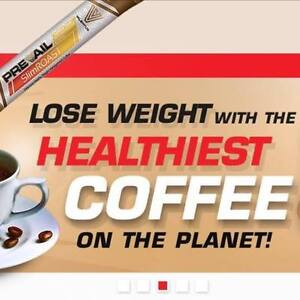 """Lose 12lbs or 12"""" or any combination thereof, in only 24 days. St. John's Newfoundland image 6"""