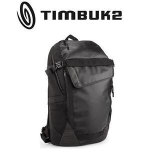 NEW TIMBUK2 CYCLING LAPTOP BACKPACK ESPECIAL MEDIO WHEATHERPROOF BACKPACK 107146740
