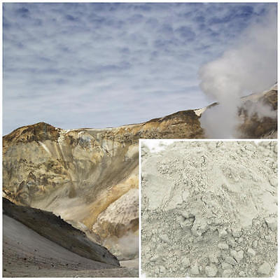 Bentonite clay, Soap making supplies, face mask, Bulk Wholesale