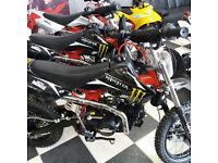 Moto Monkey Moto Madness