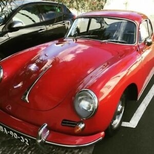 WANTED CASH PAID Pre 75' Porsche 911, Porsche 356, Jaguar XKE.