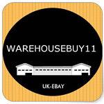 warehousebuy11
