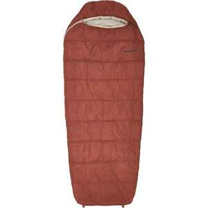 Eureka Lone Pine Sleeping Bag -18 degrees C