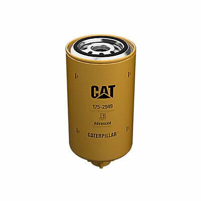 Cat Advanced Efficiency Fuel Water Separator 175-2949
