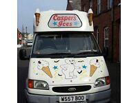 a2c075ceeb Ice-cream-van in Northern Ireland - Gumtree