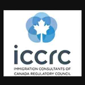 Immigration Consultant West Island Greater Montréal image 7