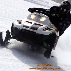1998 arctic cat 600