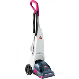 Bissell Wash & Refresh Carpet Cleaner