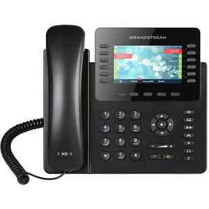Great IP phones for a low price!