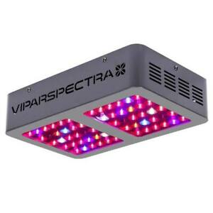 Viparspectra R300 300W LED Grow Light