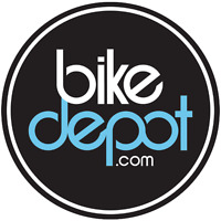 Part-Time Bicycle Sales Staff & Service Technician