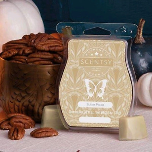 Scentsy consultant looking for new customers
