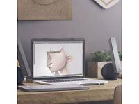Edifier E10 Exclaim 2.0 Mutlimedia Audio Speaker System MAC/PC/TV - New