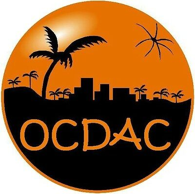 Orange County Deaf Advocacy Center