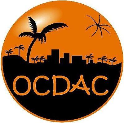 Orange County Deaf Advocacy Center