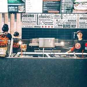 Employés demandé!  West Island Greater Montréal image 1