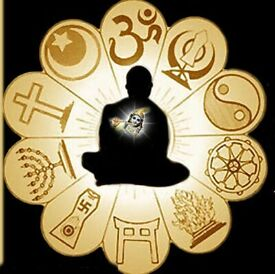 Black Magic Removal in Luton,Coventry/Best Indian Astrologer/Psychic-Spiritual Healer/Love Spells UK